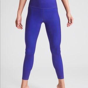 ATHLETA yoga pant/leggings Size XS